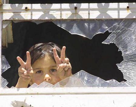 palestinian-kid.jpg
