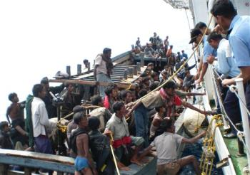 refugees-thailand
