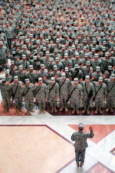 us-army-nat-srvc