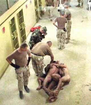 http://rtsf.files.wordpress.com/2009/05/soldiers-at-work.jpg?w=320&h=371