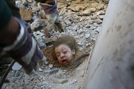 http://rtsf.files.wordpress.com/2009/07/israeli-war-crimes.jpg
