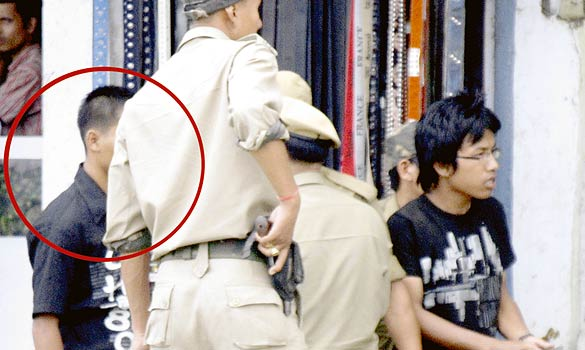 India-police 3