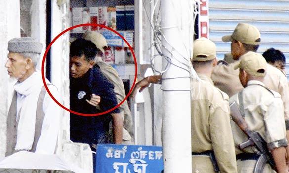 India-police 4